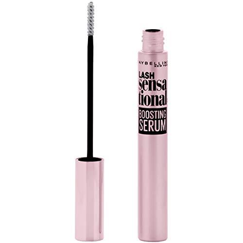 Lash Sensational Boosting Eyelash Lash Serum (Pack of 2)