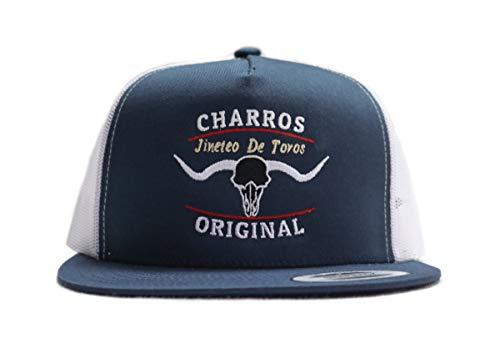 763a6fed96dba Charros original the best Amazon price in SaveMoney.es