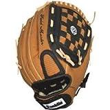 Franklin Sports: 13 Inches Baseball Glove 22314 2Pk