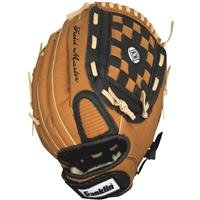 Franklin Sports: 13 Inches Baseball Glove 22314 2Pk by Franklin Sports