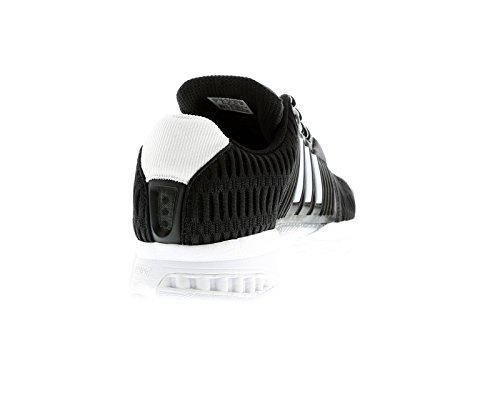 Adidas Clima Cool 1 Herren Sneaker