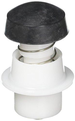Toto 10077T3-PM Angle Stop Repair Kit Replaces 10077T3-Nm, - Nm Pm