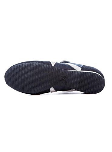 341 Blue SOTIL 341 Munich Sneaker Sneaker Munich Blue Sneaker SOTIL 341 Munich SOTIL qFOxw006