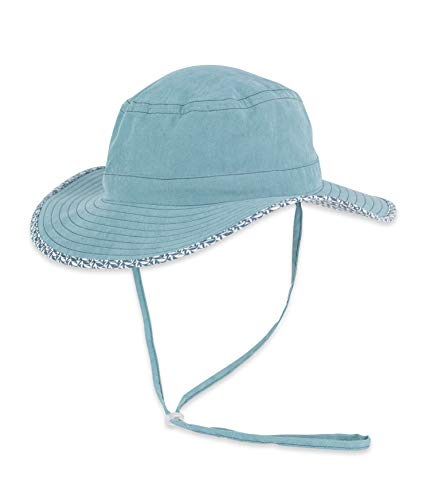 Pistil Women's Lotus Sun Hat