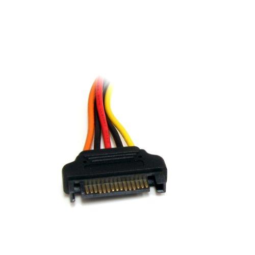 Satapowext8 cable alargador de alimentaci n corriente for Alargador de corriente