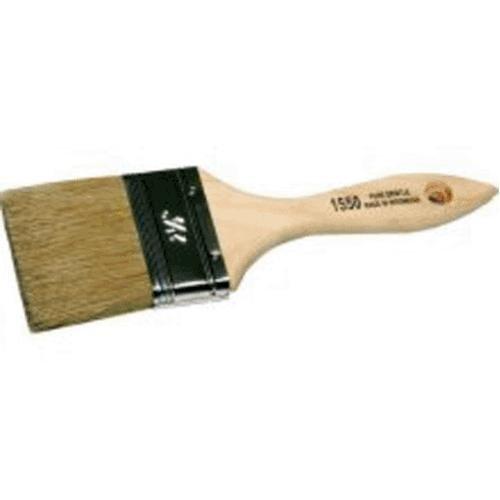 Linzer 1550 0200 Paint Brush, 2''