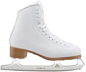Jackson Ultima DJ2800 DJ2801 Premiere Series, Womens, Girls Figure Skating Boots