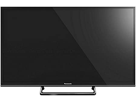 0db21af1ddbcfc Image Unavailable. Image not available for. Colour  Panasonic TX 32 Inches  – Televiseurs LED ...