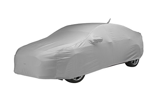 Covercraft Custom Fit Car Cover for Select Rolls Royce Ph...