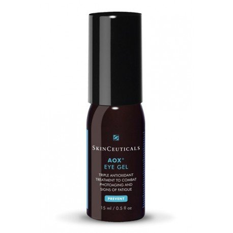 Skinceuticals Eye Gel - 5