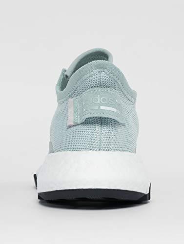 Deporte Originals s3 Adidas De Hombres Pod Zapatillas 1 xSxwzWT