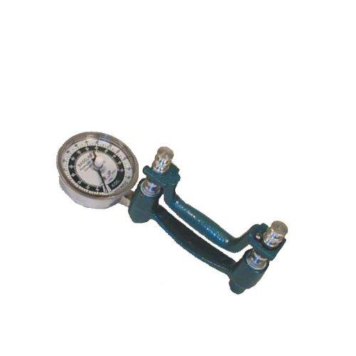 Hydraulic-Hi-Res-Hand-Dynamometer-300-lb