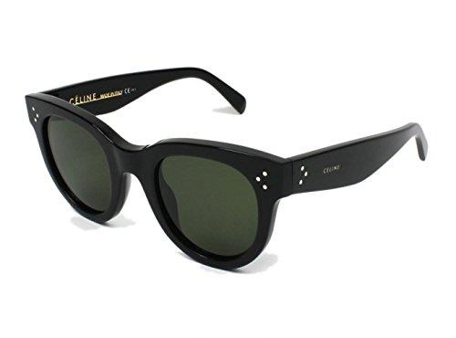 Céline Sunglasses - 41053/S / Frame: Black Lens: - Celine 2017 Sunglasses
