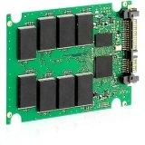 632506-B21 HP MLC Solid State Drive 632506-B21