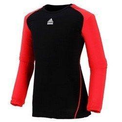 adidas Camiseta Deportiva - Para Hombre Negro Medium: Amazon.es: Ropa y accesorios