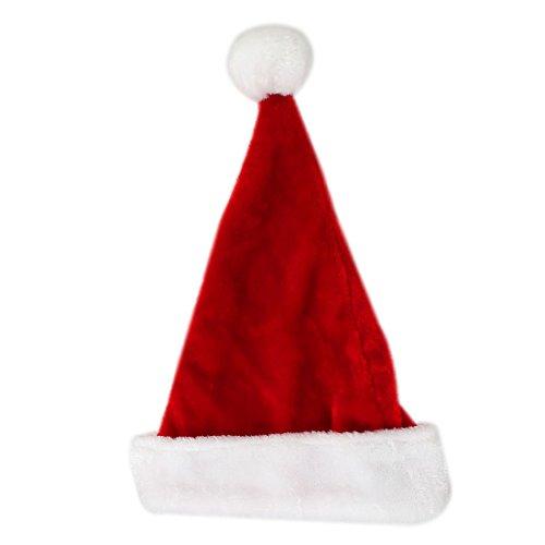 Christmas Treestand - 8