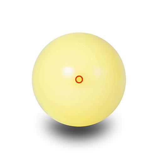 Aramith Super Pool Cue Ball 2 1/4