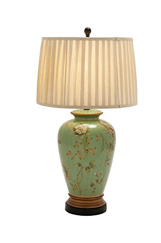Buy extraordinary ceramic table lamp online at low prices in india extraordinary ceramic table lamp aloadofball Image collections