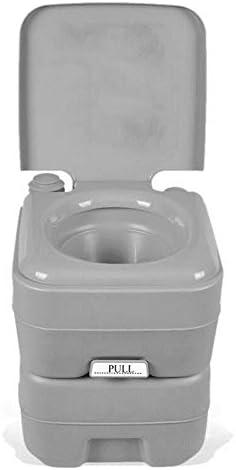 介護用ポータブルトイレ椅子 ポータブルトイレ 背もたれ型 簡易 普通便座 タイプ O型便座カバー あたたかタイプ