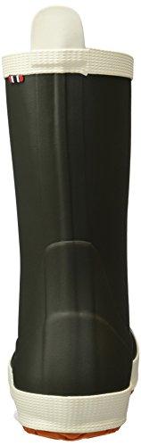 37 Botines Adulto Viking Olive Verde 37 Seilas Unisex x0qRtw1R