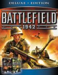 Battlefield 1942: Deluxe Edition  - Mac