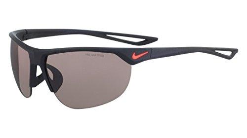 NIKE Cross E Trainer Sunglasses – EV0938