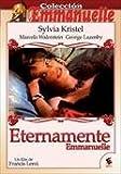 Eternamente Emmanuelle (Import)
