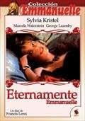 Colección Emmanuelle: Eternamente Emmanuelle [DVD]