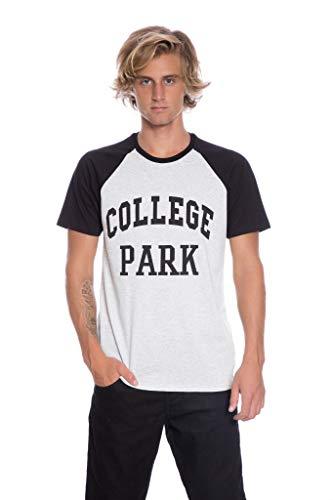 Camiseta College Park