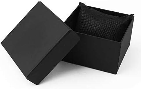 Sdootjewelry Single Jewelry Bracelet Women Black product image