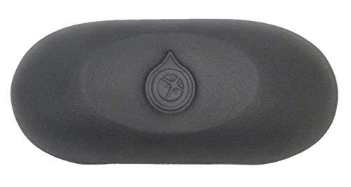 Master Spas - X540764 - Flex Charcoal Pillow for 2015-2019 Twilight Series