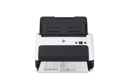 HEWL2737A - HP Scanjet 3000 Sheetfed Scanner - 600 dpi Op...