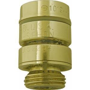 Arrowhead Antisiphon Vacuum Breaker 3/4