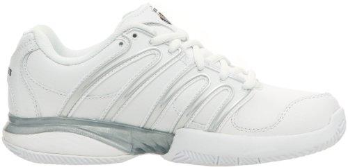 K Weiß Aproach Tennisschuhe Weiß Damen Swiss rqI5Pwr