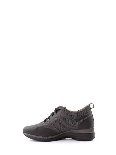 Melluso R0252 Anthracite Femme Sneakers 40