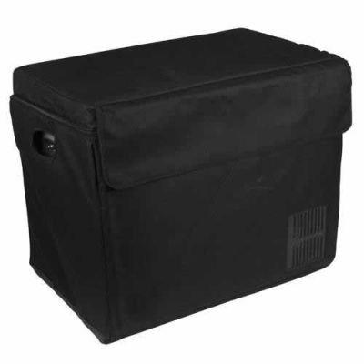 Price comparison product image Edgestar Portable 86 Qt. Freezer Transit Bag