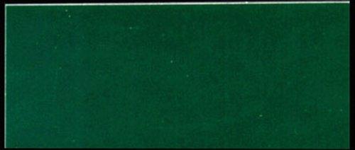 <3M><スコッチライト> 反射シート 680シリーズ 680-77 (914mmx1m, グリーン) B00OOH8EAI 914mmx1m グリーン グリーン 914mmx1m