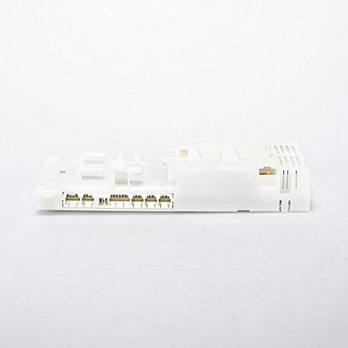 Bosch 00705463 Power Module