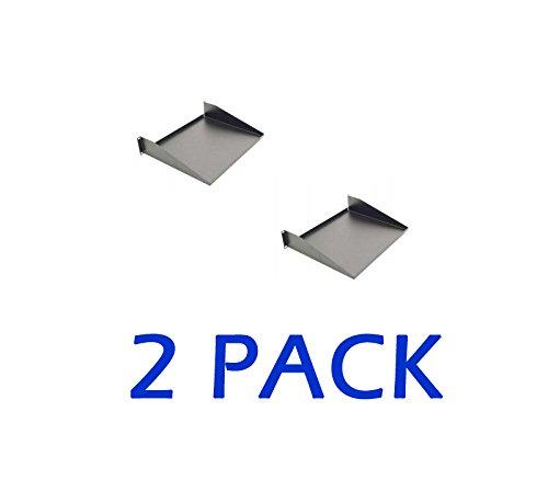 2 unit rack - 1