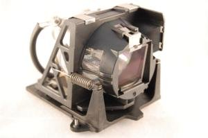 PROJECTION DESIGN evo+ プロジェクターランプ交換用電球 ハウジング付き - 高品質交換用ランプ   B005HB8ISS