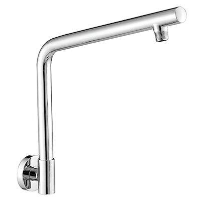 Mountain plumbing MT28/CPB - Round Riser Shower Arm
