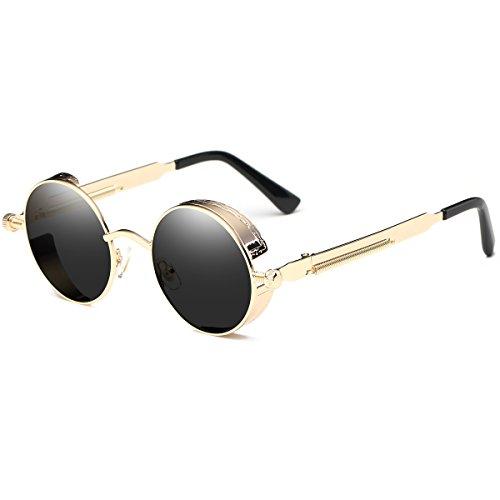 Buy luxury sunglasses for men