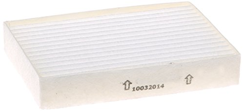 Motorcraft FP51 Cabin Air Filter product image