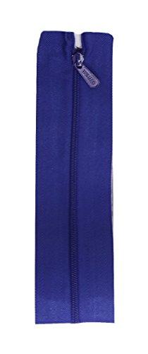 Trimaco 06184 E-Z UP Peel + Stick Zipper