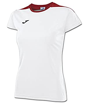 Joma Spike Camiseta eb8ba5d5f95