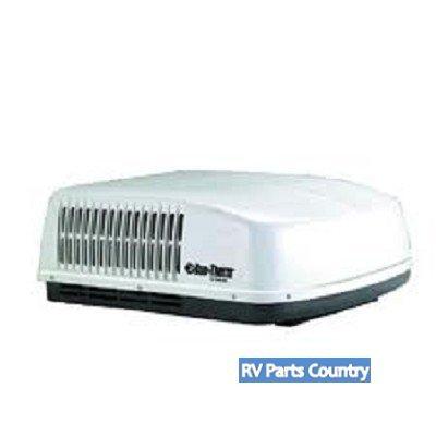 Amazon com: Dometic Duo Therm Brisk 15,000 BTU Heat Pump RV