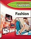 Fashion, Facts on File, Inc. Staff, 0816080569