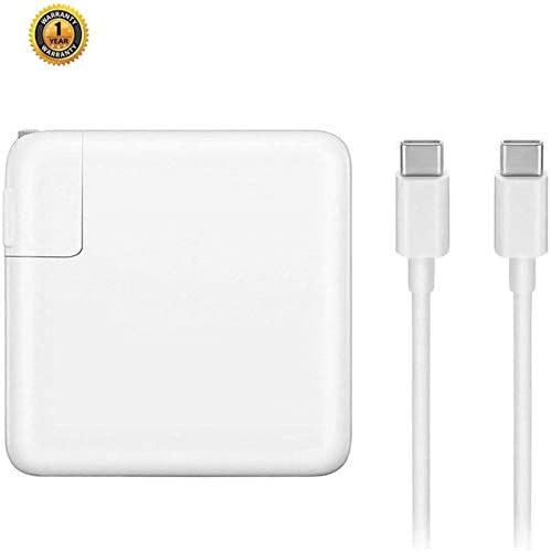 Best USB-C Charger for apple product and google product
