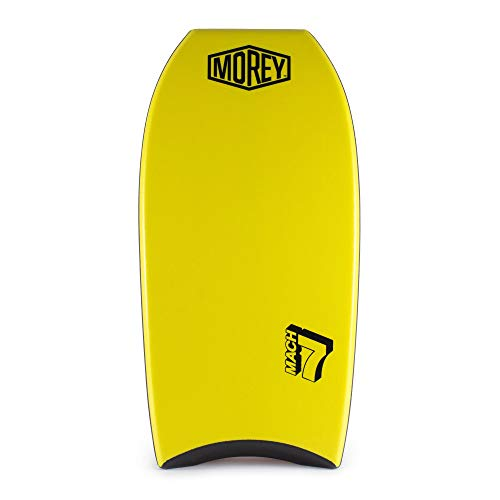 "Morey Mach 7- 43"" Body Board"
