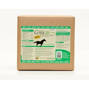 Response Cetyl M Joint Health Granules Refill for Horses